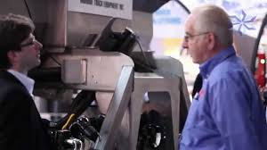 Monroe Truck Equipment Anti-Ice System - YouTube Hudson River Truck And Trailer Plowsite 6 Door Neal Johnson Ltd Hd Snow Ice Cliffside Body Bodies Equipment Fairview Nj Monroe Top Car Reviews 2019 20 Ford Dump Trucks Salt Lake City Ut The Dexter Company Certified Red 2014 Chevrolet Silverado 2500hd Stk 18c542a Ewald 2006 Kodiak C4500 Pickup By Pick Gallery New 3500hd Work 2d Standard Cab Near General Motors Cinch Jeans And Teamed Up