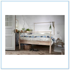 Ikea Cal King Bed Frame by California King Bed Frame Ikea Tips And Ideas