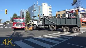 Dump Truck Driver Jobs Ontario - Best Truck 2018 Ready To Make You Money Intertional Tandem Axle Dump Truck Youtube Can A Trucker Earn Over 100k Uckerstraing The Bones Family Has Been Involved In The Operations Of Western Star Triaxle Cambrian Centrecambrian Owner Operator Jobs In Atlanta Best Resource Trucking Insurance Green Light Agency Driver Sample Resume Amazing Luxury Business Plan Pdf Fresh Write Startup Company With Conveyabull Nationwide Contracting Texbased Purple Heartrecipient And Ownoperator Sean Mcendree Driving School Gezginturknet Trucks For Sale By 2018 2019 New Car Reviews