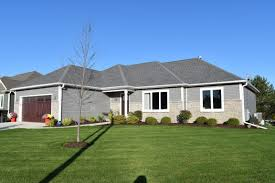 4 Bedroom Houses For Rent by Lake Geneva Wi 4 Bedroom Houses For Sale Movoto