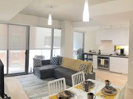 100 Toronto Loft Listings Luxury Executive Style Condo In Central Free Parking Old