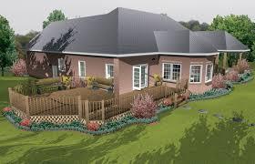 télécharger maison jardin et terrasse 3d pour windows