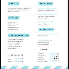 Professional CV/Resume Maker - Home | Facebook The Best Resume Maker In 2019 Features Guide Sexamples Professional 17 Deluxe Download Install Use Video How To Create A Online Line Builder Cv Free Owl Visme Examples Craftcv Template 4 Pages Build 5 Minutes With Builder For Novorsum Android Apk Individual Software Resumemaker Pmmr16v1