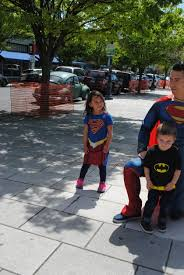 Pierce College Pumpkin Patch 2017 by Medford Comic Con 2017 Gallery U2014 What To Do In Southern Oregon