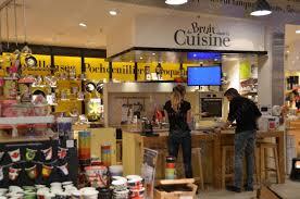 du bruit dans la cuisine economie besançon centre commercial chateaufarine 17