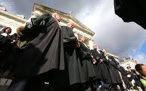 assises à pau procès renvoyé en raison de la grève des avocats