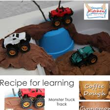 Sensory Saturday: 10 Monster Truck Sensory Activities - I Bambini ... Revell 116 Giant Tracks Monster Truck Plastic Model Chevy Pickup Diy Jam Toy Track Jumps For Hot Wheels Trucks Youtube Sensory Saturday 10 Acvities I Bambini Simulator Impossible Free Download Of Got Toy Trucks Try This Critical Thking Detective Game Play Energy Mega Ramp Stunts For Android Apk Download Tricky 2006 8 Annihilator 164 Retired 99 Stunt Racing Amazoncom Dragon Arena Attack Playset Toys Maximum Destruction Battle Trackset Shop