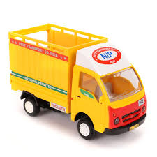 Centy Pull Back Tata Ace Freight Carrier - Yellow 2006 Yellow Gmc Savana Cutaway 3500 Commercial Moving Truck Ristic Trucking Inc Freight Van Trailer Stock Photo 642798046 Shutterstock A Box Delivery With Blue Sky Picture And Chevy On Battleground Greensboro Daily Without On White Background Royalty Free Truck With Trailer Vector Clip Art Image Menu Coffee Sarijadi Bandung Delivering Happiness Through The Years The Cacola Company Fda Reveals Final Rule For Hauling Food Safely Sales Long