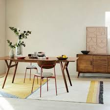 Fascinating Modern Dining Table Clearance Room And Chairs