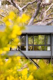 100 Max Pritchard Architect Bridge House DesignToDesign