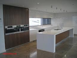 meubles cuisine brico depot brico depot meuble de cuisine cuisine brico depot meuble cuisine