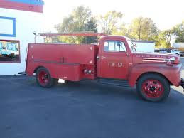 Awesome Awesome 1950 Ford Fire Truck F5 1950 FORD F5 FIRE TRUCK 2018 ... Preowned 2008 To 2010 Ford Fseries Super Duty New Trucks Or Pickups Pick The Best Truck For You Fordcom 1984 F150 Manual Transmission Code B Data Wiring Diagrams How Popular Is A 2018 Diesel Ram Performance 1966 F 100 390fe Engine 3 Speed Cold C Installation 1993 F150 M5od Youtube Auctions 1960 F100 Pickup Owls Head Transportation Museum Hennessey Raptor 6x6 Pictures Specs Digital Xlt Model Hlights 6177 Steering Column Today Guide Trends Sample