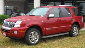Mercury Mountaineer. Amazing Pictures & Video To Mercury ... Mercury Mountaineer 2005 Lifted Image 32 2000 User Reviews Cargurus 2008 Nceptcarzcom 2011 Tex Mex Custom Truck Show Photo Image Gallery 1998 Awd V8 Red Key Realty 2006 Overview 2007 Information And Photos Zombiedrive 1946 Ford Pickup Truck On A 2001 Frame Youtube Used Columbia Heights Mn Tri City Auto West Virginia Monster Flickr 2017 F250 Bronze Fire Enthusiasts Forums