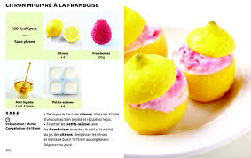 recette de cuisine light amazon fr simplissime light le livre de cuisine light le facile