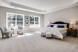 100 White House Master Bedroom Cats Barrett Master Bedroom 1 Evergreene Homes