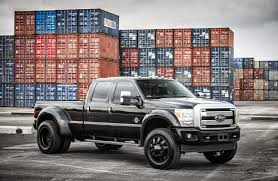Ford F350 Super Duty Truck Pickup Cars Black Tuning Wallpaper ... 2015 Ford F350 Price Photos Reviews Features 2016 Superduty Lariat Crew Cab 4wd Ultimate Indepth New Super Duty For Sale Near Des Moines Ia Amazoncom Maisto 124 Scale 1999 Police And Harley 72018 F250 Ready Lift 25 Front Leveling Kit 662725 Blackvue Dr650s2chtruck Dash Cam Fx4 Photo Gallery Used Car Costa Rica Ford As Launches 2017 Recall Consumer Reports Drops 30in Single Row Led Light Bar Hidden Grille For 1116 Review With Price Torque 2005 Rize Up Image 2008 Xl Ext 4x4 Knapheide Utility