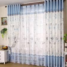 rideau chambre garcon rideaux pour chambre fille objet deco salon moderne rideau