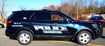 Sales | MHQ | MHQ State Will Sell More Than 300 Trucks Cars Motorcycles In Public Master Trucks Old Police For Sale Page 0 Fringham Police Get New Swat Truck News Metrowest Daily Nc Dps Surplus Vehicle Sales Unmarked Car Stock Photos Images Southampton All 2017 Chevrolet Impala Limited Vehicles Sale Government Mckinney Denton Richardson Frisco Fords Pursuit Ranked Highest In Department Testing Allnew Ford F150 Responder Truck First New Used Dealer Lyons Il Freeway Bulletproof Police 10 Man Armored Swa Flickr Mall Is A Cherry Hill Dealer And Car