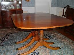 1940s Duncan Phyfe Dining Room Set Art Deco Ding Room Set Walnut French 1940s Renaissance Style Ding Room Ding Room Image Result For Table The Birthday Party Inlaid Mahogany Table With Four Chairs Italy Adams Northwest Estate Sales Auctions Lot 36 I Have A Vintage Solid Mahogany Set That F 298 As Italian Sideboard Vintage Kitchen And Chair In 2019 Retro Kitchen 25 Modern Decorating Ideas Contemporary Heywood Wakefield Fniture Mediguesthouseorg