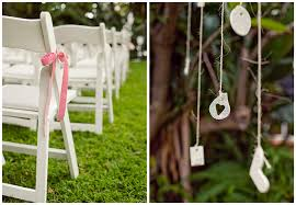 Outdoor Bbq Wedding Reception Gallery - Wedding Decoration Ideas Pin By Zahiras Fashion On Outdoor Reception Ceremony Pinterest Backyard Wedding Planning Guide Ideas Checklist Pro Tips Photo On Wedding Ideas Youtube Coming Homean Elegant Backyard Reception In Panama City Fl Mary Venues Design And Of House Simple A Budget Cbertha Best 25 A Bbq Small Weddings An Near Chicago The Majestic Vision