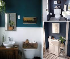 Bathroom Ideas: 55 Blue Bathrooms Design Ideas Blue Bathroom Sets Stylish Paris Shower Curtain Aqua Bathrooms Blueridgeapartmentscom Yellow And Accsories Elegant Unique Navy Plete Ideas Example Small Rugs And Gold Decor Home Decorating Beige Brown Glossy Design Popular 55 12 Best How To Decorate 23 Amazing Royal Blue Bathrooms