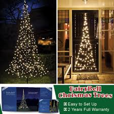 Flagpole Christmas Tree Kit White by Flagpole Warehouse Home Facebook