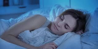 die optimale raumtemperatur fürs schlafzimmer das haus