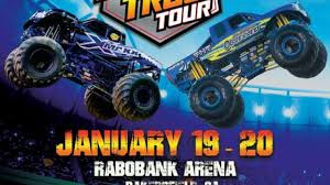 Car Crushing Monster Trucks Roll In Bakersfield Malicious Monster Truck Tour Coming To Terrace This Summer The Optimasponsored Shocker Pulse Madness Storms The Snm Speedway Trucks Come County Fair For First Time Year Events Visit Sckton Trucks Mighty Machines Ian Graham 97817708510 Amazon Rev Kids Up At Jam Out About With Kids Mtrl Thrill Show Franklin County Agricultural Society Antipill Plush Fleece Fabricmonster On Gray Joann Passion Off Road Adventure Hampton Weekend Daily Press Uvalde No Limits Monster Trucks Bigfoot Bbow Pro Wrestling