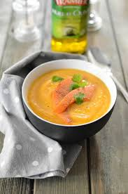 comment cuisiner le coing soupe coing citrouille huile d olive cuisine coing