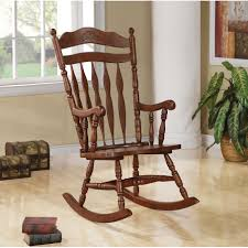 Shop Copper Grove Cranesbill Walnut Wood Rocking Chair - On Sale ... Polywood Vineyard Deep Seating Rocking Chair Reviews Wayfair Roswell Black Andureflex Pong Chair Glose Black Ikea This Durable Extra Large Nonslip Rock Cushion Set Enhances Rustic Wooden Fniture Outdoor Patio Chairs Natural Color Pair Of 19th Century Platform For Sale At 1stdibs Dutailier White Wood And Dark Grey Fabric 5287 Safavieh Hansen Zulily Factory Authorized Outlet Classic Accsories 70952 Veranda Pebble Porch Shop Your Way Online 44616 Zuma Series 13 Classroom Green Apple Bucket