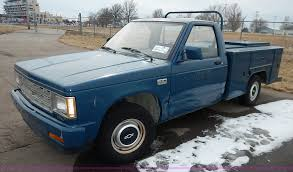 100 Pickup Truck Bed Dimensions Chart Inspirational Chevy