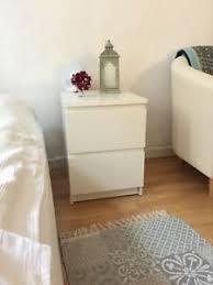skandinavische kommode ebay kleinanzeigen