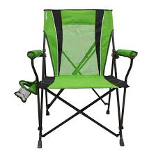UPC 883698820521 - Kijaro Dual Lock Hard Arm Chair, Ireland Green ... Creative Outdoor 8105 Folding Wine Bucket Chair Grayteal Pet Dawna Ryan Area Manager Perry Ellis Intertional Linkedin Pyllon Bb Italia In The Atalog Of Coffee Tables Fniture Design Orren Rankins Armchair Ebay Lyst Tommy Bahama Blue Marlin Deluxe Bpack Beach Upc 3698801223 Kijaro Xxl Dual Lock Upcitemdbcom Timber Ridge Camping Wagoncart Pzdeals Mainstays Memory Foam Lounge Brown Unknown Bertoia Plastic Side Knoll Studio Dece Shop Portfolio Black Mens Beer Emoji Bifold Canvas Berkshire Bpack Folding Chair Red Black Hiking Camping Fishing