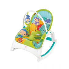 Fisher Price Rainforest Rocker Price In Pakistan | Buy Fisher Price ... Fisherprice Spacesaver High Chair Rainforest Friends Buy Online Cheap Fisher Price Toys Find Baby Chair In Very Good Cditions Rainforest Replacement Parrot Bobble Toy Healthy Care Rainforest Bouncer Lights Music Nature Sounds Awesome Kohls 10 Best Doll Stroller Reviewed In 2019 Tenbuyerguidecom The Play Gyms Of Price Jumperoo Malta Superseat Deluxe Giggles Island Educational Infant 2016 Top 8 Chairs For Babies Lounge