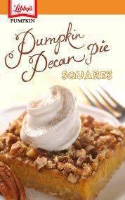 Libbys Great Pumpkin Cookies by 29 Best Baking With Pumpkin Images On Pinterest Pumpkin Recipes