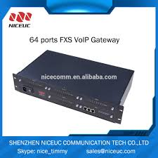 Sistem Telepon Voip Ip PBX 64 Port Asterisk Voip Untuk Hotel ... Quemetrics Suite For Asterisk Wallboard Tutorial Blog The Face Of The Worlds 1 Open Source Pbx Software Presenting Central Telefonica Ip Pbx Voip Atnea Nano 14999 Support Cerfication_dinstarvoip Gateway Softswitchgsmpstn Some One Tries To Hack My Asterisk Voip Sver Lowendtalk A Gentle Introduction Anthony Critelli Ppt Download Belajar Linux Sver Cara Membuat Voip Dengan Di Mini Appliance Powered Systems All About Infographic Inside China Yeastar 48162432 Ofxs Ports Optional Based Step By Installation Guide Cfiguration Sip Web Softphone Wake Up