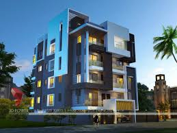 100 Indian Bungalow Designs Modern Exterior Modern House