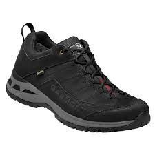 TRAIL BEAST PLUS GTX Garmont hiking shoes
