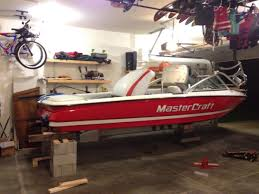 100 Mastercraft Truck Equipment Rebuilding 02 197 Trailer TeamTalk