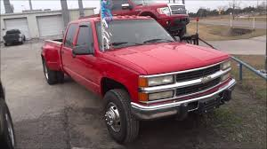 1,000 Subscriber Special: 1994 Chevrolet Silverado K3500 Travel ... Facebook Fsft Clean 1994 Chevy 1500 Extended Cab 4x4 Z71 Lifted 5 Speed Silverado Avalanche 2500 Chevrolet C1500 Custom Truck 350 Short Bed My Ride 57 Belltech Drop Viva El Paso Dealer Ck Questions It Would Be Teresting How Many Chevrolet C1500 Pick Up Rick Hendrick Norfolk New Dealership Near Va Beach Red V8 Sport Stepside Obs Unique Chubbz714