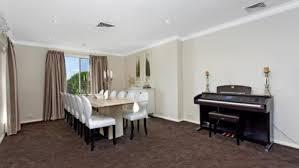 Brown Carpet Living Room Ideas by Brown Carpet What Color Walls With Dark Brown Carpet Brown Carpet