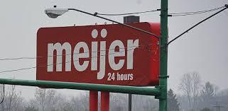 Meijer Service Desk Hours by Meijer Holding Hiring Event Saturday Seeks 350 Workers