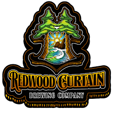 san francisco beer week redwood curtain brewing co featured on