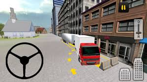 Cargo Truck Driver 3D APK Download - Free Simulation GAME For ... Truck Driver 3d Offroad Screenshot Popular Games Apk Pinterest Semi Driving Xbox 360 191 Download Android Simulation Crazy Road 12011 Sim 17 Game Mod Db Heavy Cargo Free Download Of Version M Euro 2016 Mountain Roads Youtube App Insights City Garbage Simulator A Real Pro 2 Free Apps Medium 2018 Is The Best Truck Simulator On Amazoncom Contact Sales Scania Truck Driver Extra Play Video