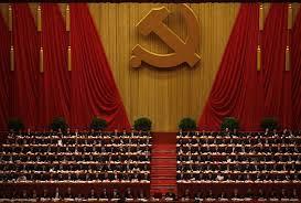 si鑒e du parti communiste fran軋is paul charon sinopolis