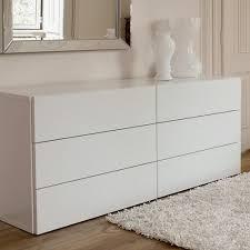 Ameriwood Dresser Big Lots by Ameriwood 6 Drawer Federal White Dresser At Big Lots Hannah In 6