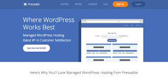 Find The Best Host For Your WordPress Site In 2017 - Themeum Find The Best Host For Your Wordpress Site In 2017 Themeum List Of Best Hosting Sites Wordpress Blog Plan Buisiness Hosthubs Responsive Whmcs Web Domain Technology Site 20 Themes With Integration 2018 Top Blogs 2016 Inmotion Onion On Hidden With Vps Youtube Top 10 Free Comparison Reviews Part 2 Paid Corn Job Sitesmaking 5 Unlimited Space And Customized C Multiple Web Hosting A Single Plan