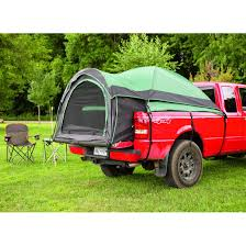 100 Truck Tent Camper Amazoncom Guide Gear Compact Sports Outdoors