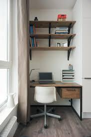 100 Interior Design For Small Flat StudioBazismallflat15 Living In A Shoebox
