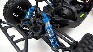 Testing The Axial Yeti Score RC Truck Racer - Tested High Performance Lift Kits Long Travel And Suspension B1ckbuhs Solid Axle Trophy Truck Build Rcshortcourse Ford Raptor Stage 3 Front Watch Bj Baldwin Bring His 800hp To Hoonigans Donut Trophy Truck Fabricator Prunner A Bystick Of True Longtravel Rear Stl Clearance Lift Kit 12019 Gm 2500hd 36 Stage 7 Monster Energy Baja Recoil Nico71s Creations Hpi Desert Ivan Stewart Edition Review Rc Truck Stop Camburg Supercharged Toyota Tundra Kit Youtube